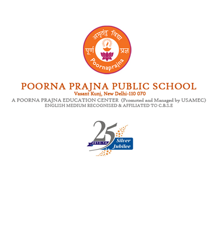 Poorna Prajna Public School